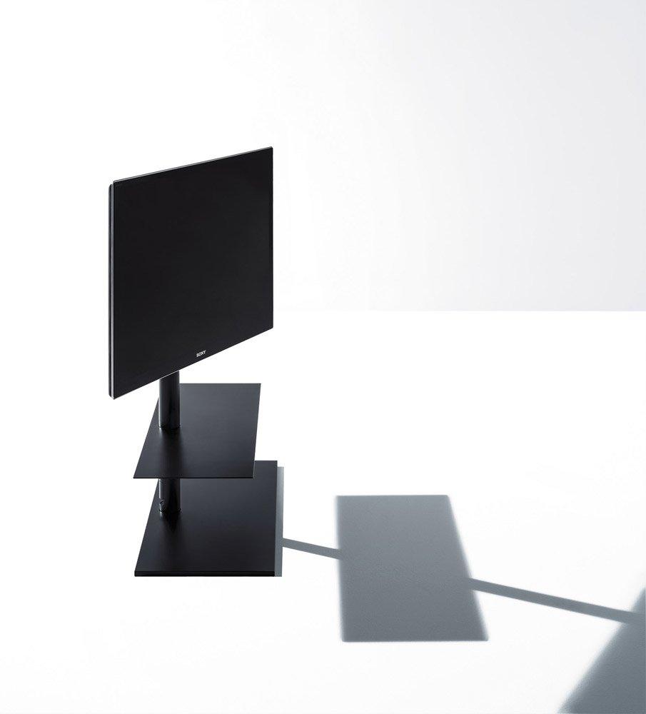 Mobili porta tv e hi fi porta tv sail system da desalto - Mobili porta hi fi ...