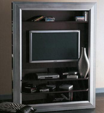 Mobili Porta Tv E Hi-Fi - Designbest