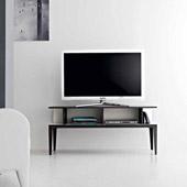 Mobili Porta Tv E Hi Fi Arredamento Per La Casa Webmobili  Review ...