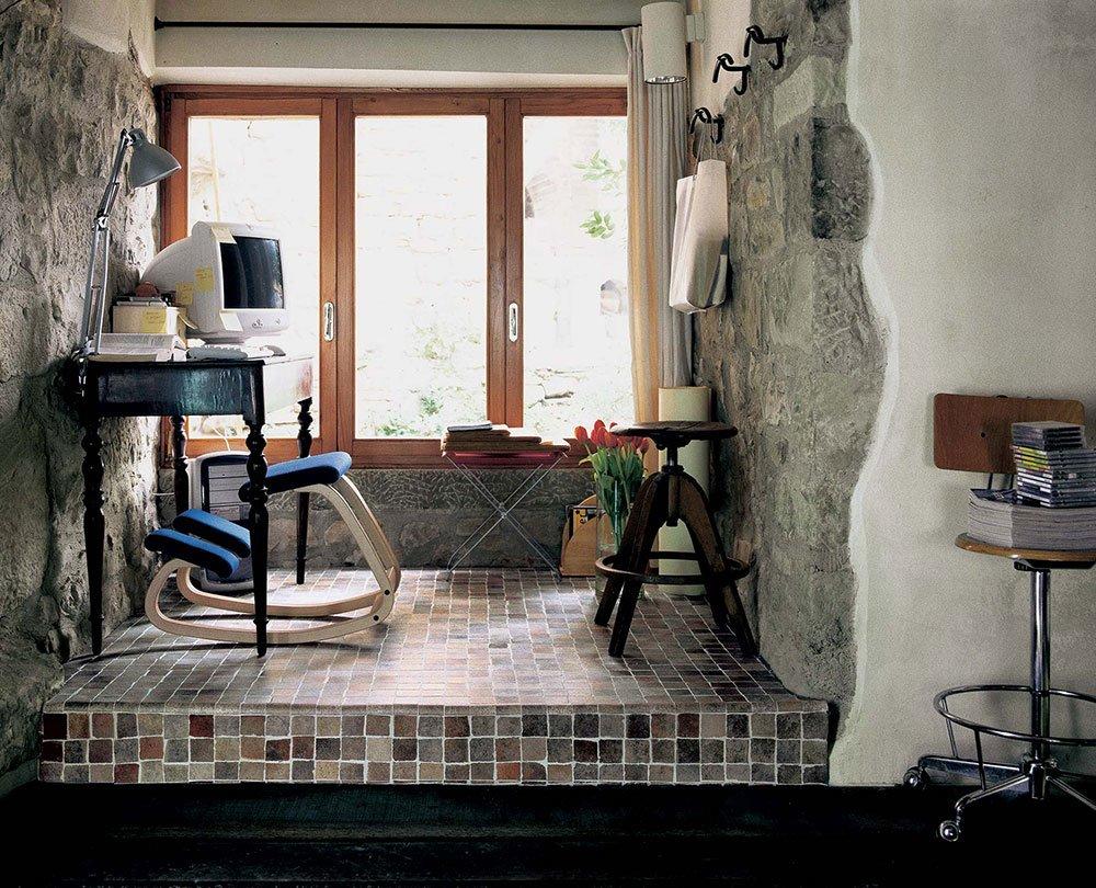 mosaico mosaico le argille da casa dolce casa. Black Bedroom Furniture Sets. Home Design Ideas