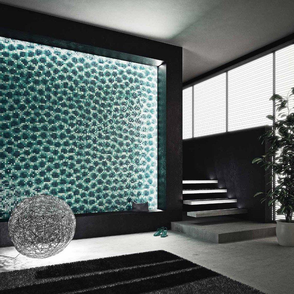 Mosaico Colore - Puzzle