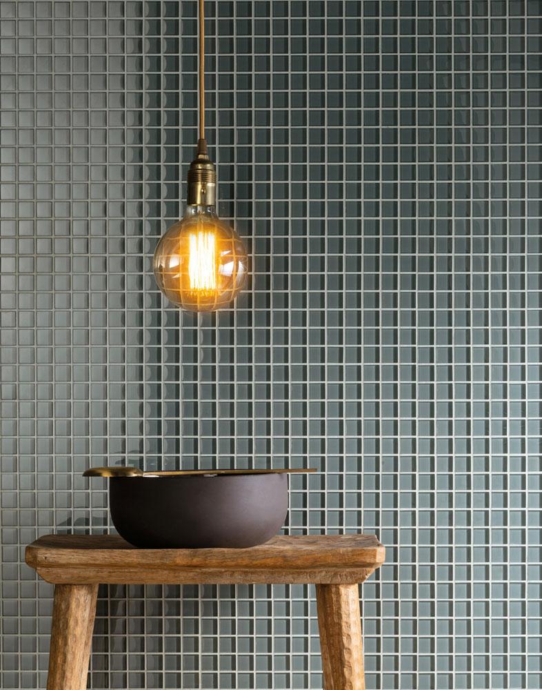 Mosaico Divetro