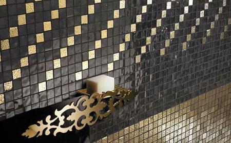 Mosaico Musiva