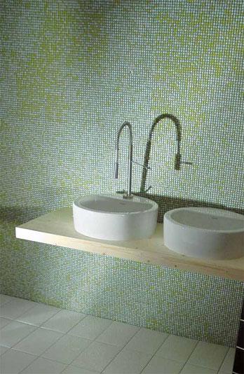 Mosaico ceramica di treviso pavimenti catalogo designbest for Mosaico ceramica
