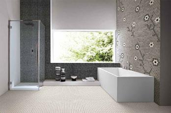 Mosaico Loft
