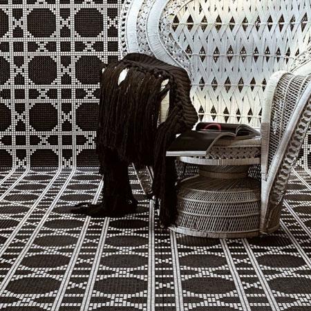 Mosaik Vienna