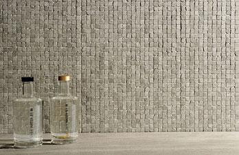Mosaico Q-Stone