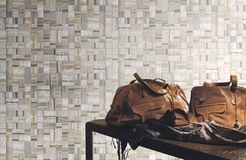 Mosaico Re-use