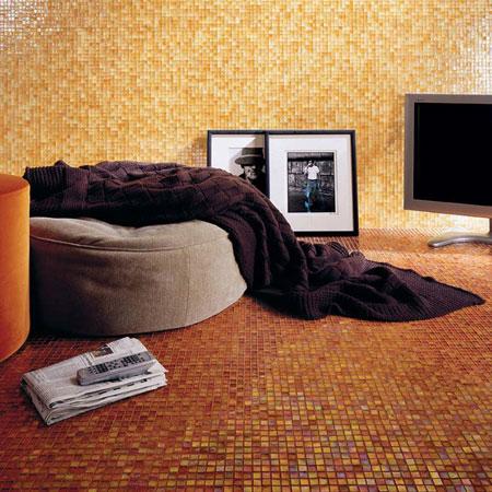 Mosaico Glimmer [c]