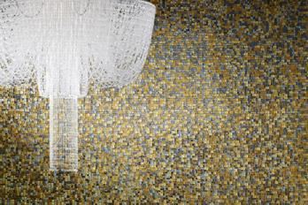 Mosaico Structura