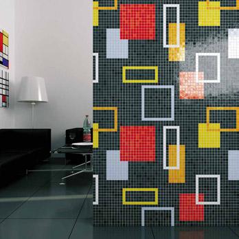 Mosaico Colore - Giambellino