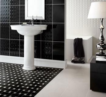 Mosaico Home