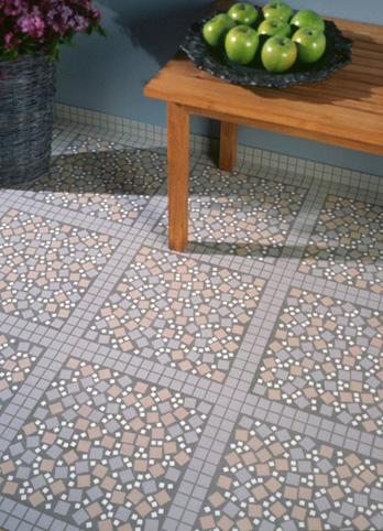 Mosaico Marienbad [a]