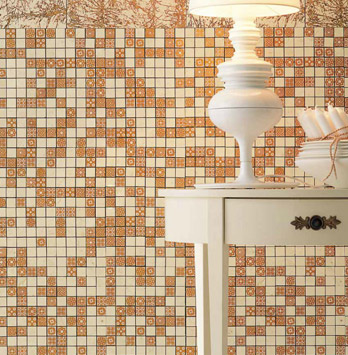 Mosaico Sigillum