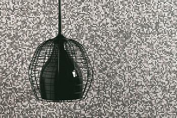 Mosaico I Frammenti Mix