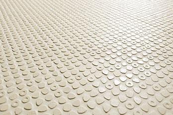 Mosaico Alea