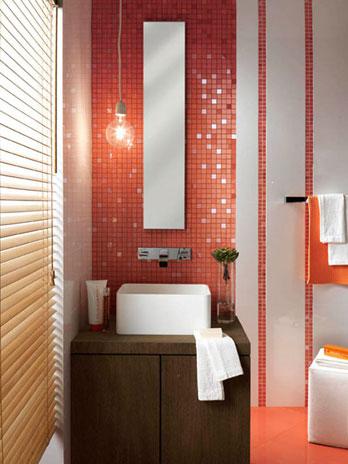 Ceramica sant 39 agostino pavimenti catalogo designbest for Designbest outlet