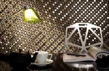 Mosaic Agile