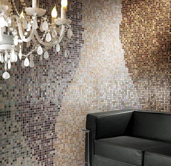 Mosaico Project Plus