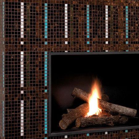 Mosaico Tartan