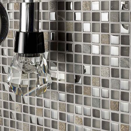 Mosaico Slate