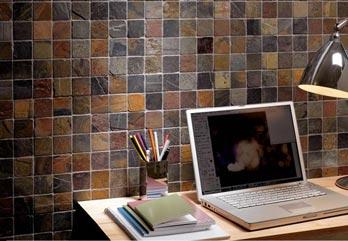 Mosaico Pietra d'Oriente