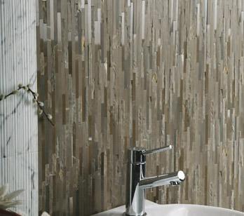 Mosaico Natural Split Plus