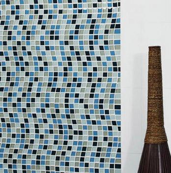 Mosaico Wave