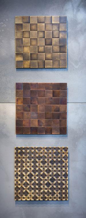 Mosaico Square