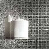 Mosaico Doro