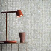 Mosaico Aurore