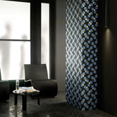 Mosaico Misura