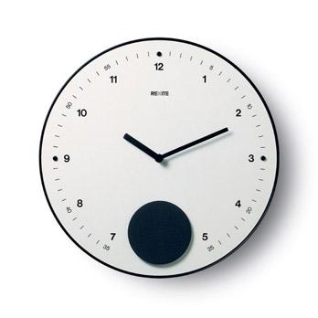 Orologio Appuntamento