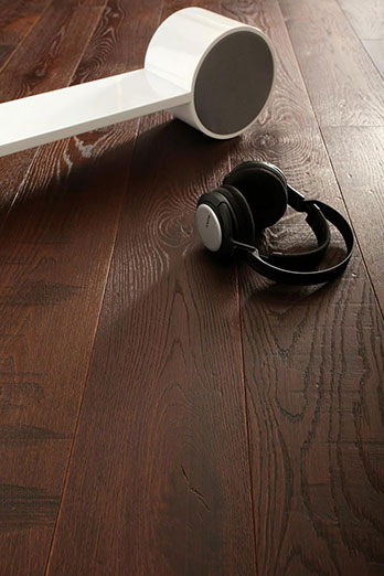 Parquet Stilart Oxford