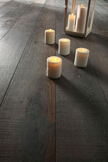Parquet Stilart Colonia