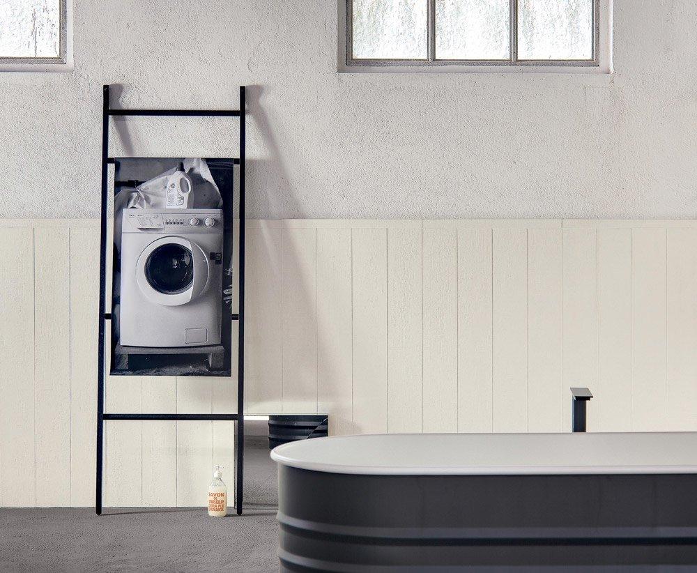 bagni con rivestimenti mutina ~ decora la tua vita - Bagni Con Mutina