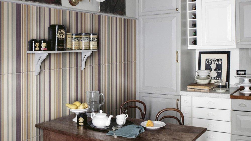Piastrelle collezione baiadera da ceramica bardelli for Designbest outlet