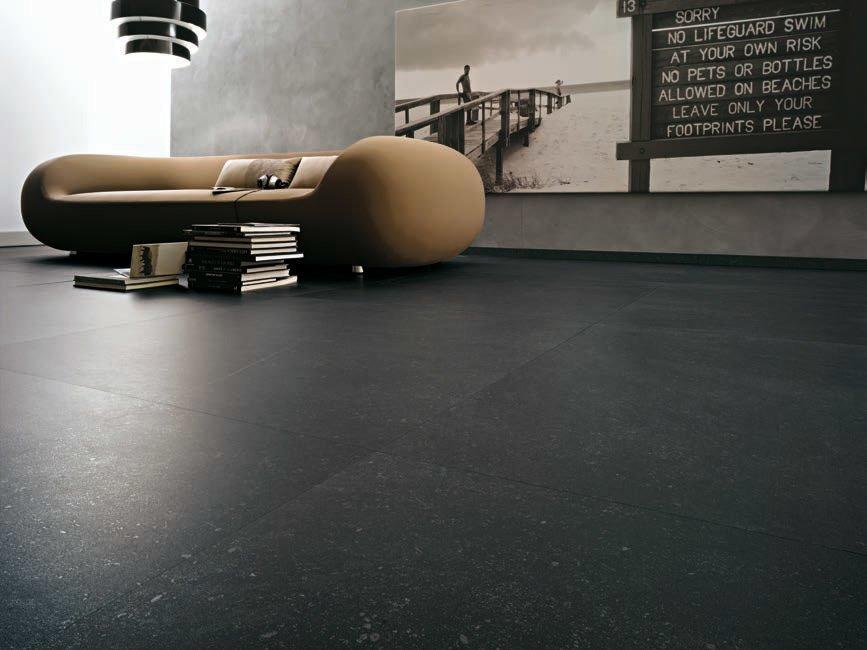tegels » vloertegels woonkamer gamma - galerij foto's van, Deco ideeën