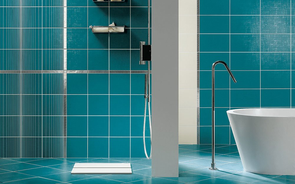 Bathroom tile colour tile stickers awesome bathroom for Bathroom accessories in ghana