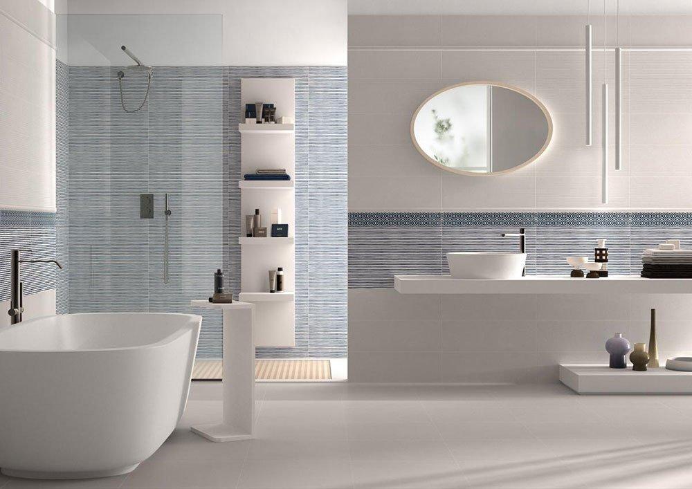 Vasca Da Bagno Ovale Dwg : Vasca da bagno moderna dwg: vasca da bagno stile retrò con piedini