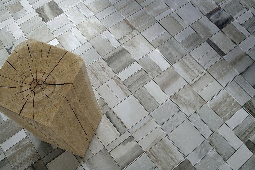 Collezione Urban_Wood
