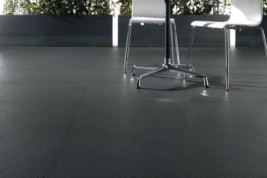 atlas concorde fliesen serie ever designbest. Black Bedroom Furniture Sets. Home Design Ideas