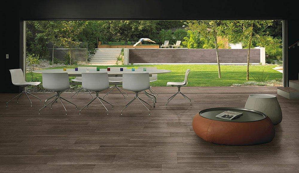 caesar fliesen kollektion verse designbest. Black Bedroom Furniture Sets. Home Design Ideas
