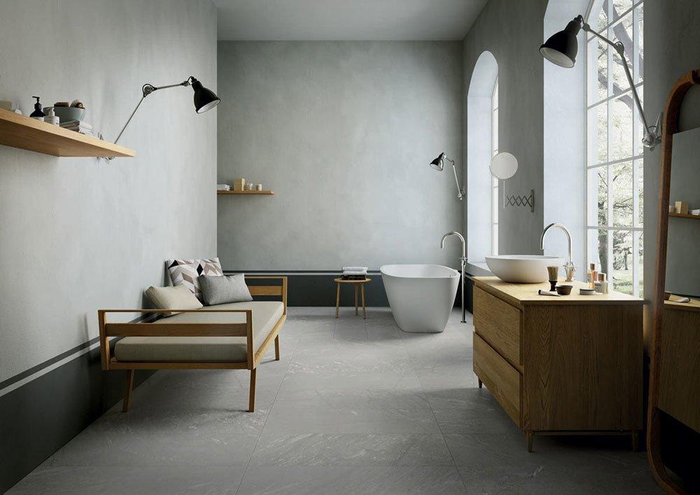 caesar fliesen kollektion inner designbest. Black Bedroom Furniture Sets. Home Design Ideas