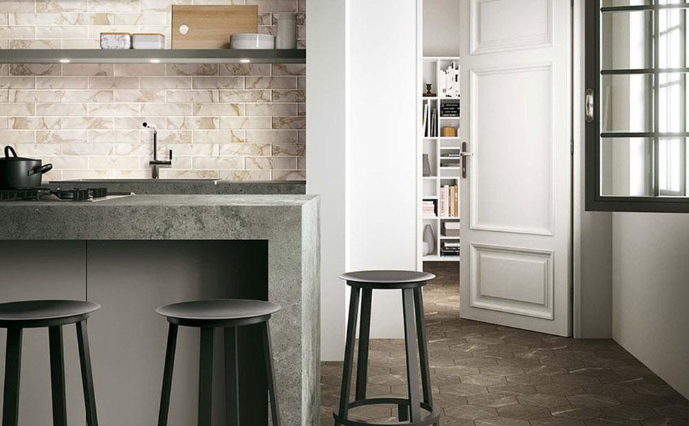 fap ceramiche fliesen kollektion roma designbest. Black Bedroom Furniture Sets. Home Design Ideas