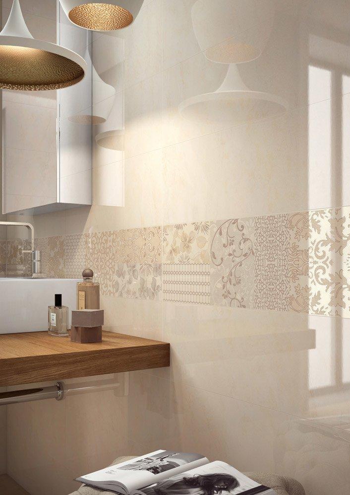 Tiles range marblelux by ceramica sant 39 agostino - Sant agostino ceramiche bagno ...