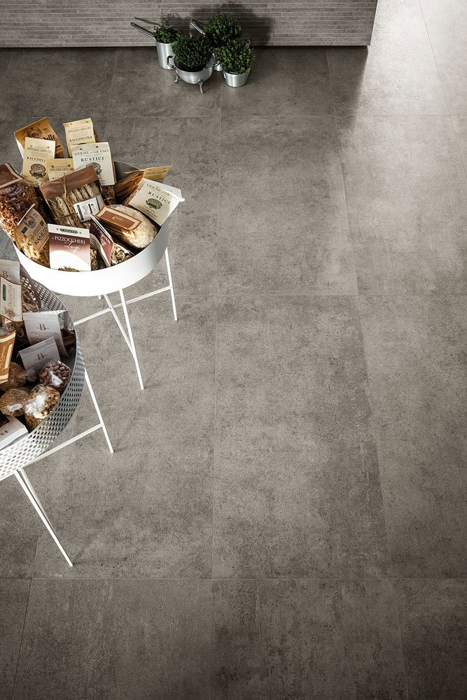 piastrelle collezione brooklyn da marazzi ceramiche. Black Bedroom Furniture Sets. Home Design Ideas