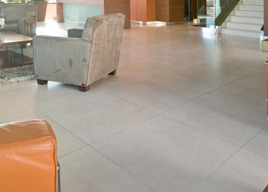 Catalogue collection ceil n porcelanosa designbest for Porcelanosa carrelage sol