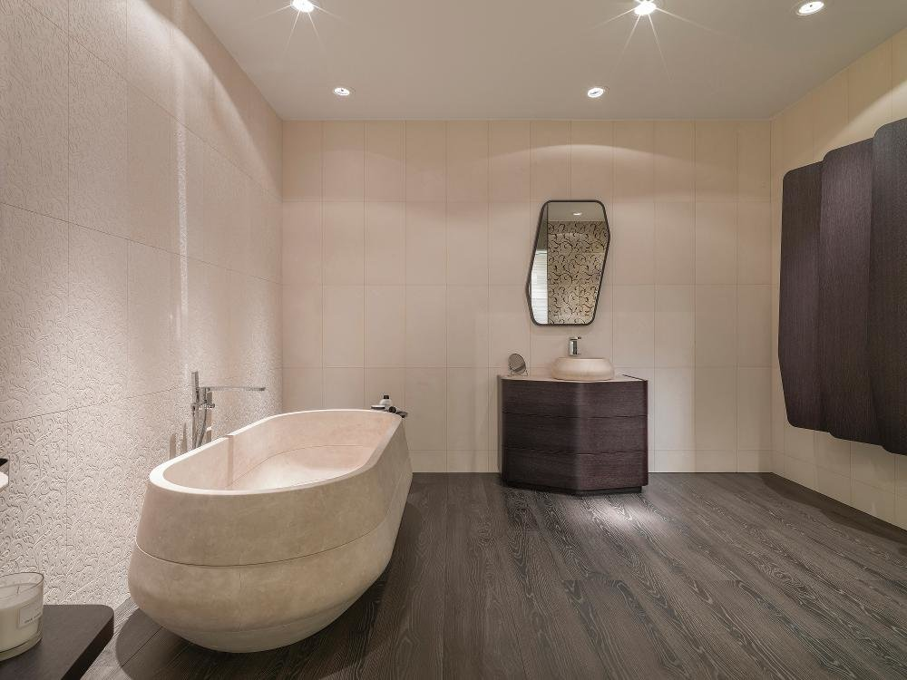 catalogue collection vintage porcelanosa designbest. Black Bedroom Furniture Sets. Home Design Ideas