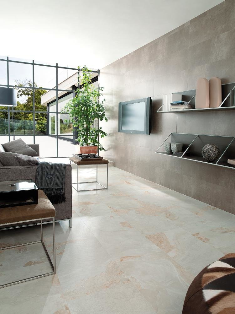 Catalogue collection tibet porcelanosa designbest for Carrelage porcelanosa catalogue